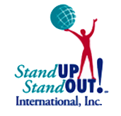 Stand Up, Stand Out! International Inc.