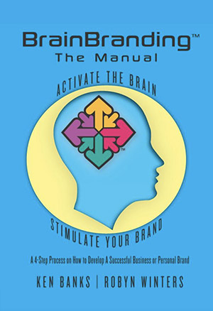 BrainBranding - The Manual