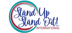 Stand Up Stand Out International